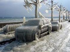lake geneva ice storm