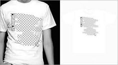Kết quả hình ảnh cho t shirt design