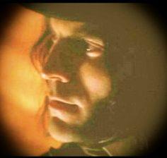"Wes Bentley as Edward Mordrake, ""American Horror Story"""