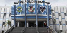 PN apresa hombres por herir de balas a otros dos en Santiago