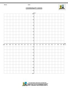 D E D B Ed Bf Aa together with Fact Triangles Worksheet Practice furthermore Math Grids Worksheets Printable together with Tracing Activities Letter W besides Bda F C F D A Abfa Math Worksheets Math Activities. on math grids worksheets printable shelter