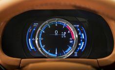 2017 Lexus LC500 Coupe Dissected: Design, Powertrain, Chassis, and More – Feature Lexus Coupe, Lexus Lc, Infiniti Q50, Jaguar Xe, Volvo S60, Automobile, Bmw, Car Images, Price Point