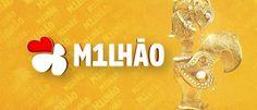 Noticias ao Minuto - M1lhão de hoje vai para Lisboa
