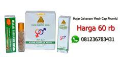 Jual Hajar Jahanam Mesir Asli Cap Piramid harga murah, hanya 60 ribu   WA: 081236783431