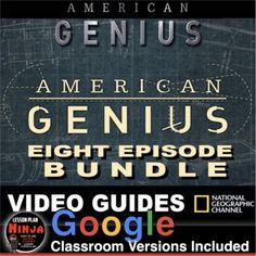 Teaching American History, American History Lessons, Teaching History, World History, History Lesson Plans, Social Studies Lesson Plans, Teaching Social Studies, National Geographic Channel, Reaching For The Stars