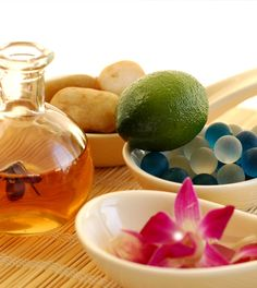 Afla diferentele dintre cosmeticele naturale, bio si organice