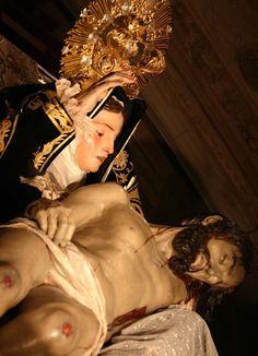 Nuestra+Madre+de+las+Angustias+(Zamora)+(11).jpg (1156×1600)