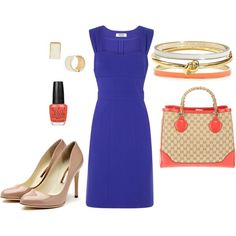 love this outfit besides the shoes...