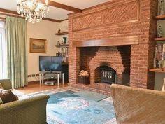 Dove Cote House - #VacationHomes - $313 - #Hotels #UnitedKingdom #Bideford http://www.justigo.net/hotels/united-kingdom/bideford/dove-cote-house_184354.html