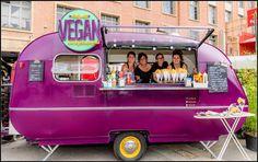 Foodtruckscat   Associacio Catalana de Food Trucks