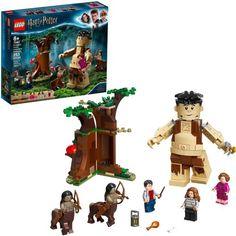 Harry Potter Film, Lego Harry Potter Sets, Cadeau Harry Potter, Harry Potter Hogwarts, Lego Ninjago, Lego Duplo, Lego Sets, Legos, Game Of Thornes