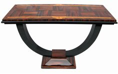 Art Deco Furniture, Bespoke Furniture, Furniture Ideas, Coffee Table With Shelf, Armchair, Dining Table, Shelves, Living Room, Empire