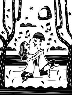Agência Multiciência: O Cordel será tema de discussão na FACAPE - Fashion Trends 2020 Modadiaria 每日时尚趋势 2020 时尚 Art And Illustration, Brazil Art, Macrame Plant Hangers, Poster S, Arte Popular, Gravure, Art World, Love Art, Art Pictures