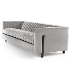 Product Details | Bright Chair grey sofa