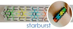 9 Band Bracelets for Kids to Make