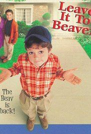 Leave It To Beaver Season 3 Episode 10. Cleavers are an all-American family living in Ohio - wise father Ward, loving mother June, teen-age son Wally and 8-year-old Beaver Theodore. Beaver hopes to get a bike as a gift from his...