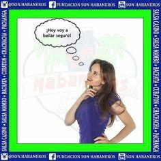 @Regrann from @son.habaneros -  Año Nuevo Vibras Nuevas Traemos para ti las Mejores Clases para que inicien y disfruten al máximo el comienzo de este Nuevo Año 2017  CORRE LA VOZ   CORRE LA VOZ   CORRE LA VOZ  INSCRIPCIONES ABIERTAS  Clases de Salsa Casino - Nivel Intermedio  Lunes y Miercoles 8pm a 9pm  Promociones:  1.- Parejas Inscripcion GRATIS 2.- Grupos pagan una Inscripcion y 15% de descuento en la 1ra Mensualidad.  Formas de Pago: 1.- Efectivo 2.- Punto de Venta 3.- Transferencia…
