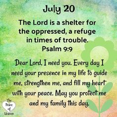 Blessings From Annette & Willine! Psalms Quotes, Bible Verses Quotes, Bible Scriptures, Biblical Verses, Bible Art, Prayer For Today, Daily Prayer, Daily Scripture, Daily Devotional