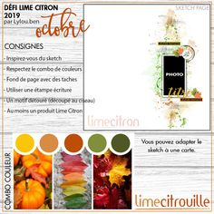Lime Citron, Scrapbooking, Sketches, Layout, Drawings, Page Layout, Scrapbooks, Doodles, Sketch