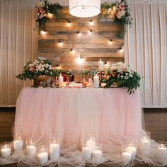 Wedding Vintage Groom Shabby Chic For 2019 Shabby Chic Wedding Invitations, Wedding Invitation Design, Party Invitations, Trendy Wedding, Dream Wedding, Wedding Day, Wedding Table, Rustic Wedding, Wedding Vintage