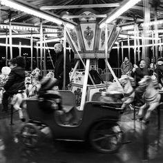 The controller #blackandwhite #streetart #people #vscostreet #streetcollectors #parispictures #street_oftheworld #everydayeverywhere #street #ig_street #instadaily #everydayparis #urban #street_photo_club #parislife #peoplewatching #lensculture #paris #streetphotographer #instastreet #streetdreamsmag #street_perfection #streetphotography #streetphotographers #street_photography #streetlife #tagsforlikes #lensculturestreets #bnw #photooftheday by loicb.web