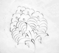 7.DERS: GONCALAR (2)