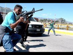 Por Reportero balacera en tampico madero en la playa BALACERA EN VIVO CON SICARIOS VS ... Baja California, Chapo Guzman, Antisocial, Airsoft, Heavy Metal, Youtube, Horror, People, Armed Forces