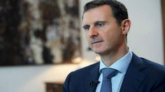 El presidente sirio dio su versión de lo que sucede en su país y la situación de la región en una larga entrevista con la televisión pública iraní, en la que advirtió que si no hay acuerdo Medio Oriente puede ser destruido.