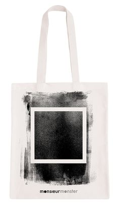 tote by Debby Peeters
