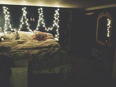 #indie #bedroom #boho
