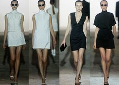 minimalist fashion designers - Google Search