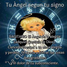 M s de 1000 ideas sobre sagitario del zodiac en pinterest - Cual es mi signo del zodiaco ...