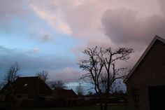 Storm januari 2015