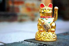 Asia: el Hang Seng y el Nikkei despiden la semana con avances del 0,71% y el 0,19% - http://plazafinanciera.com/mercados/mercados-asiaticos/asia-el-hang-seng-y-el-nikkei-despiden-la-semana-con-avances-del-071-y-el-019/ | #Asia #Mercadosasiáticos