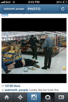 4274811f3 People Of Walmart Pictures