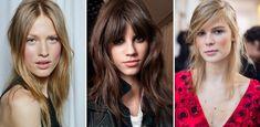 Tagli di capelli 2016: tutte le acconciature e gli hairstyle di tendenza per il prossimo anno : Album photo - alfemminile