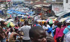 Tap local resources to end recession, NIPC urges investors