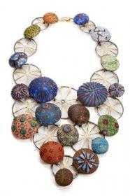 Steven Ford  David Forlano | Philadelphia Museum of Art Craft Show