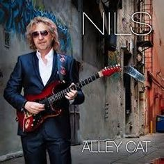 Alley Cat by Nils on Apple Music Jazz Artists, New Artists, Music Like, My Music, Harmony Park, Smooth Jazz Music, Dave Koz, Contemporary Jazz, Music Search