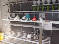 Ikea, Loft, Construction, Paris, Furniture, Design, Home Decor, Building, Montmartre Paris