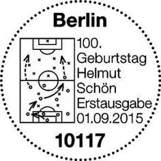 Der gebürtige Dresdner Helmut Schön, geboren heute vor 100 Jahren, gilt als der erfolgreichste Bundestrainer aller Zeiten. 1972 Europameister, 1974 Weltmeister. In 139 Länderspielen erzielte die Na...