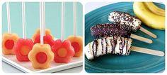 Bellos Pancakes, Breakfast, Food, Dessert Recipes, Oven, Homemade, Morning Coffee, Eten, Meals