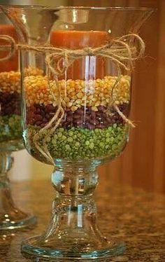 think today is perfect to decorate for fall!! getting some great ideas on pinterest too!!