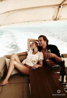 Let have a romantic meeting with millionaire here: www.datingsinglerich.com