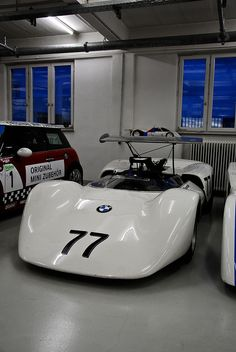 BMW #provestra
