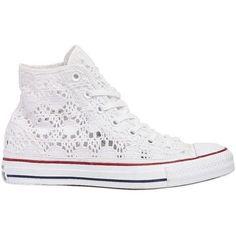 chuck taylor converse shoes leather & laces super bowl