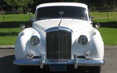 FIVE DIAMOND LIMO-Rolls Royce and Bentley-car-rental