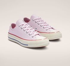 cd46fd925272 Chuck Taylor All Star Seasonal Color Low Top Mouse