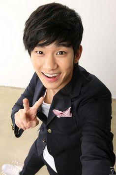 kim soo hyun - Google Search