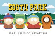 #SouthPark mobile slots game has been available since 2013. It is one of the latest branded slots from NetEnt, designed to capture the true spirit of the #popular animated series. You will find the original sound effects and graphics in this game, giving you a chance to see your #favorite characters. There are also many #bonus rounds available for you to win as much as 1,250,000 coins.